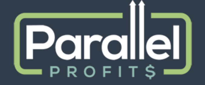 Aidan Booth and Steven Clayton – Parallel Profits